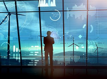 VSB setzt mit Turbit Systems auf Big Data Analysen für eine proaktive Betriebsführung