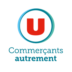 [Translate to English:] Logo U autrement