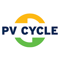 PVCYCLE